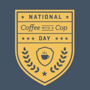 Top story 053a8b68f30ac58f596e waretown coffee with a cop