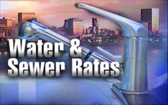 Top story 2cfecf43c595524b2839 water sewer rates