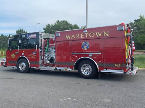 Top story 3be6ad385d4eb428d5d9 waretown fire department