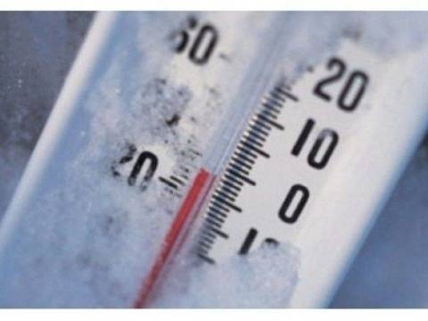 Top story 3e17784e566d69cde43c warming center