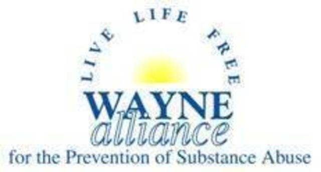Top story 485dce8ed5653a50c7be wayne alliance logo