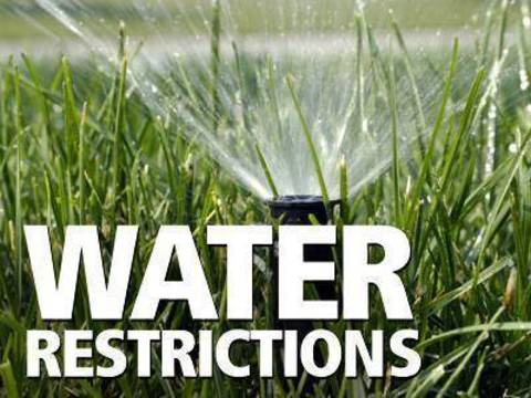 Top story 63734bf481c285ccaf94 waterrestrictions