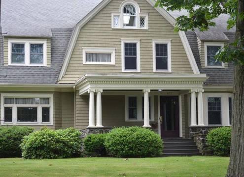 Top story 7ba5a3c0f82b9906ba8a watcher house