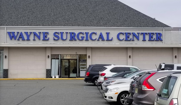 Top story 7fae080d11ebf9dd69c9 wayne surgical center