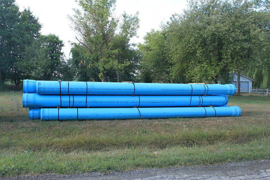 Top story 83e020aed912e35a9672 water mains