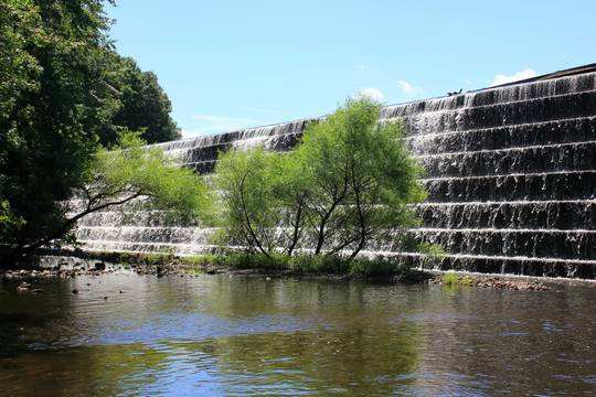 Top_story_8b0122d1c6398d27a0d1_water_source_for_many_local_mills