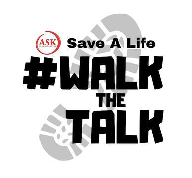 Top story cadd30f817fe59b691f3 walk logo