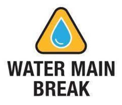 Top story d195cc06029cc46d40a4 water main break