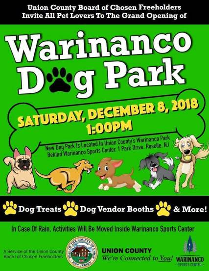 Top story e9b322b7d60e8f4cca9d warinanco dog park 2018