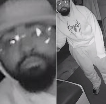 Top story efd185031249ba0ebc66 wanted in connection with burglary commercial bala cleaners feb 24 2019 lmpd