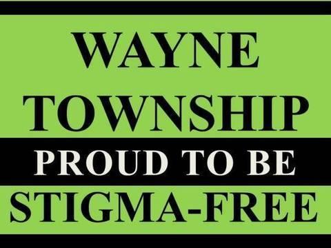 Top story fb724c79bfea98b19cba wayne stigma free logo
