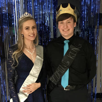 Top story fe47bd9654f35a5f3779 walsh homecoming court