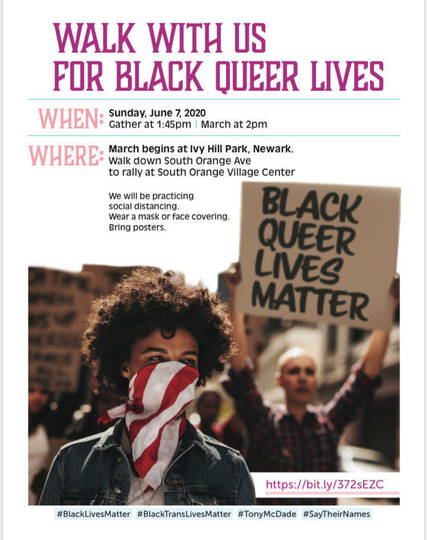 Top story ffbe3a04ba62dfa78420 walkwithusblackqueerlives