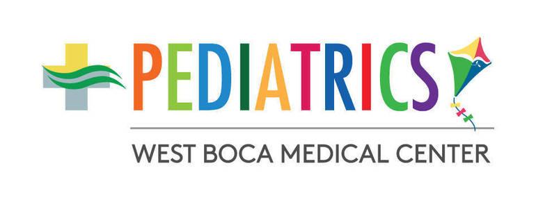 Best crop 4d141e46d2fbe25d6bc5 wbmc pediatrics logo rgb