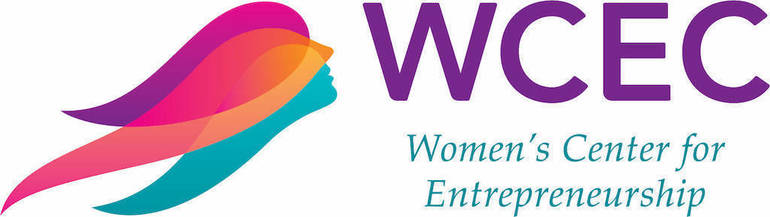 WCEC NJ Champions Women's Entrepreneurship Day Nov 19, 2020