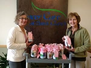 Carousel_image_4a47e40ffa09905ac65a_wc-_breast_cancer_jars_with_members