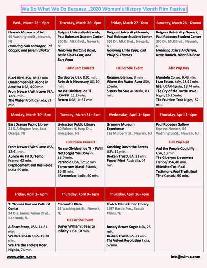 Top story db5dd6349076fcc58250 wdwwdb schedule