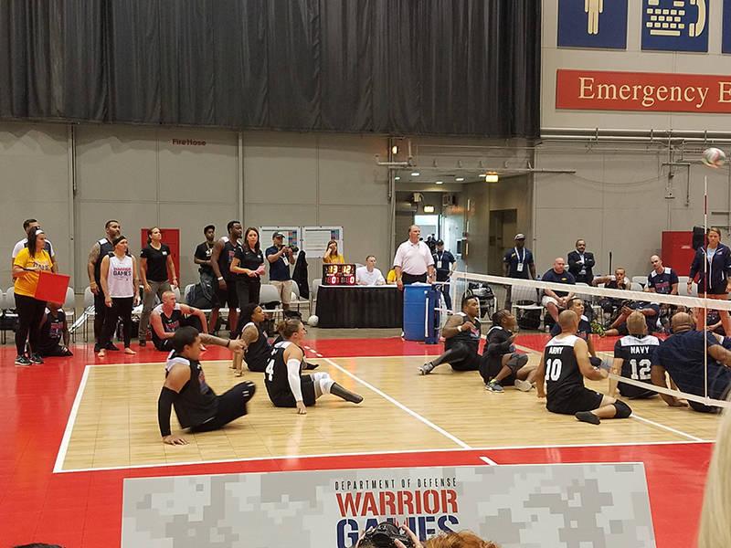 Web_DoD_Warrior_Games_Sitting_Volleyball.jpg