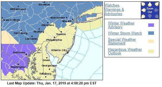 Weather Map 1-17-19.JPG