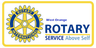 west orange rotary.png