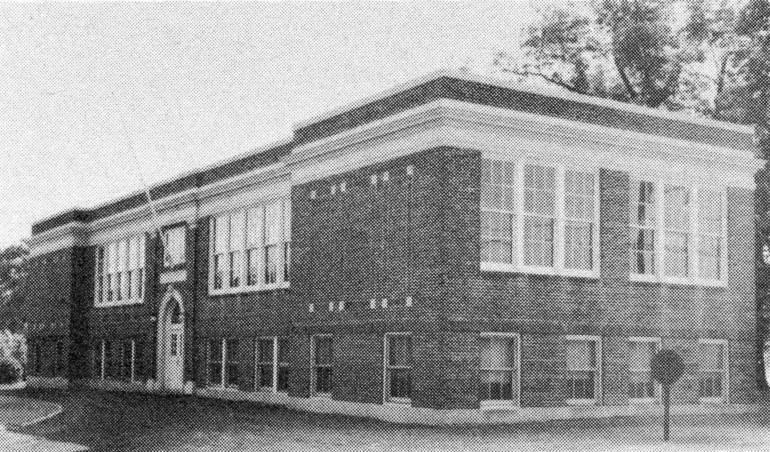Weber School.jpg