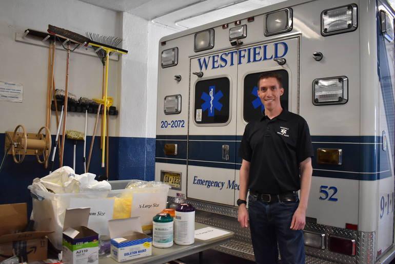 WestfieldRescueSqadDSC_0733_D_SLoan.jpg