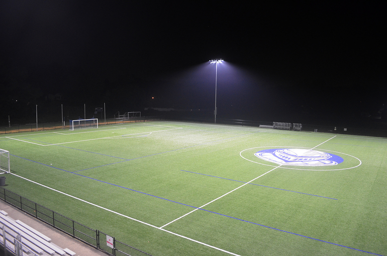 Wexler Field at Scotch Plains-Fanwood HS.png
