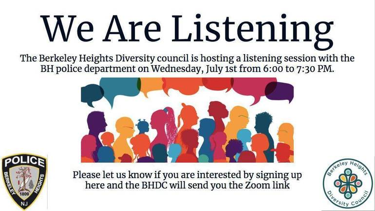 We are Listening BHPD July 2020.jpeg