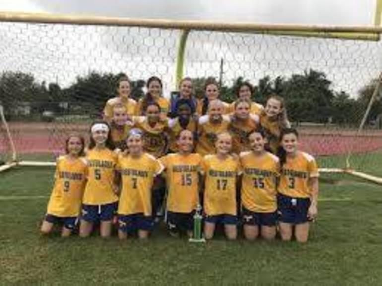 wetglades girls soccer.jpg