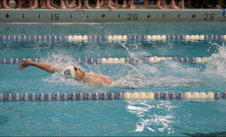 Westfield's Roan Baker wins the 100 Back.png