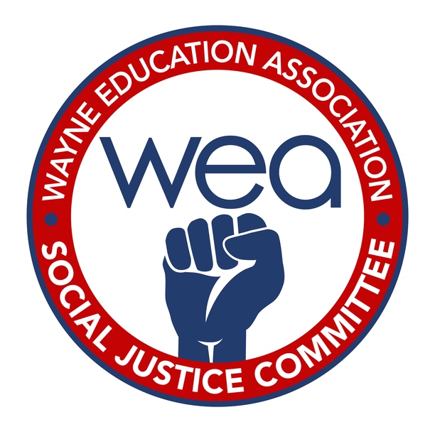 WEA Social Justice Cmte RED.png