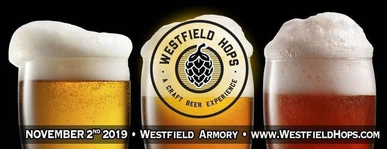 westfield hops.jpg
