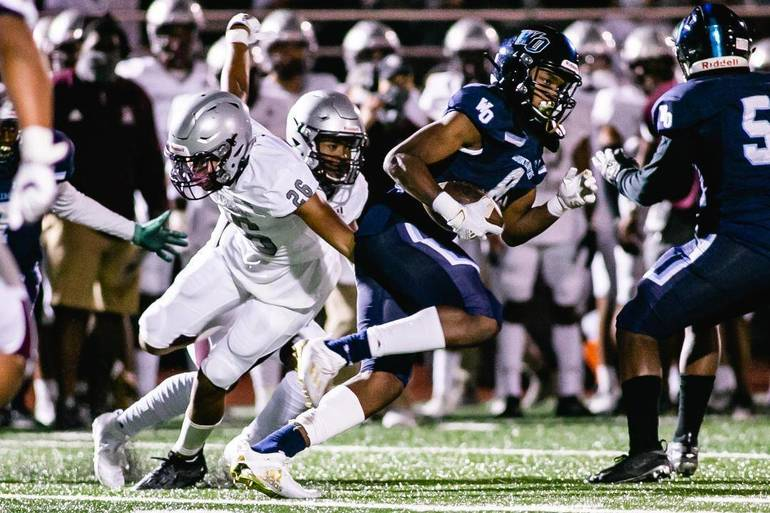west orange fb no 8.jpg