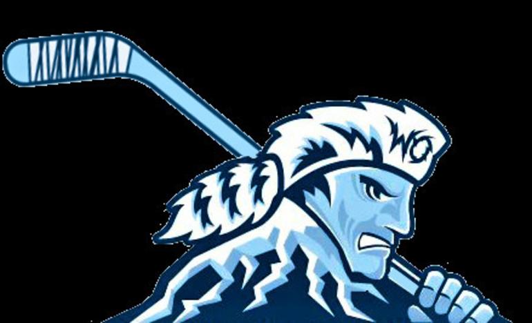 west orange hockey logo.png