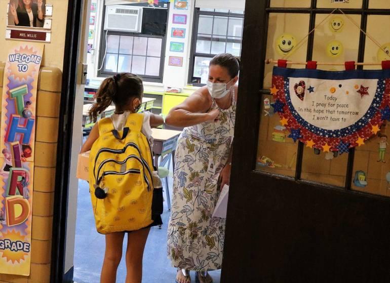 Westfield.First Day of School 1m.JPG