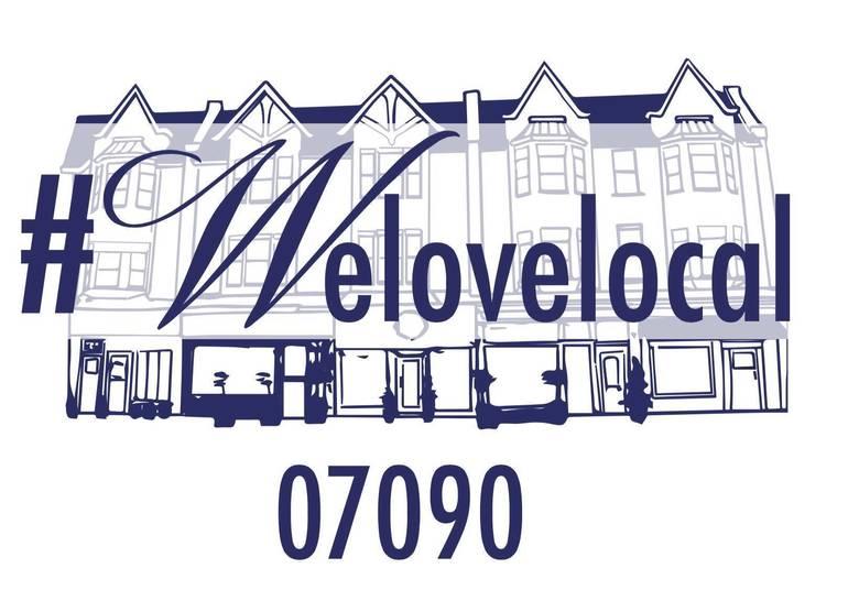 WE Love Local logo.jpg