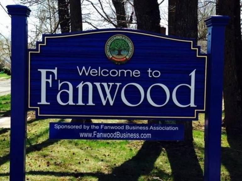 Welcome to Fanwood.jpg