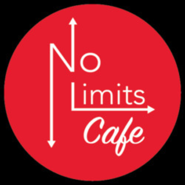 No Limits Cafe: A Movement in Middletown, serving up great food and inspiration