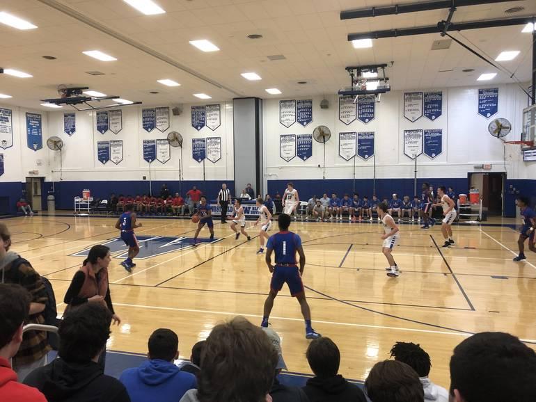 Westfield-Plainfield boys basketball 2.jpg