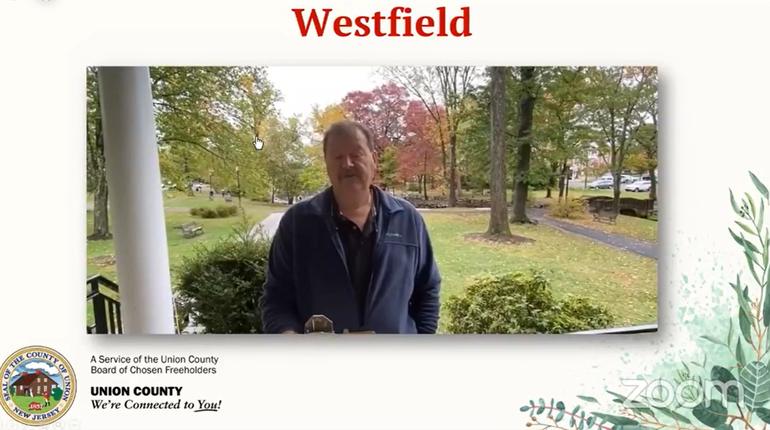 Westfield.png