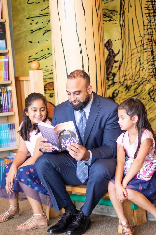 Wesam_Berjaoui  BOE reading.jpg