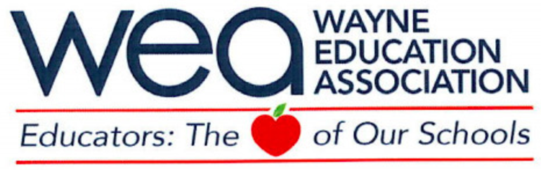 WEA Logo.png