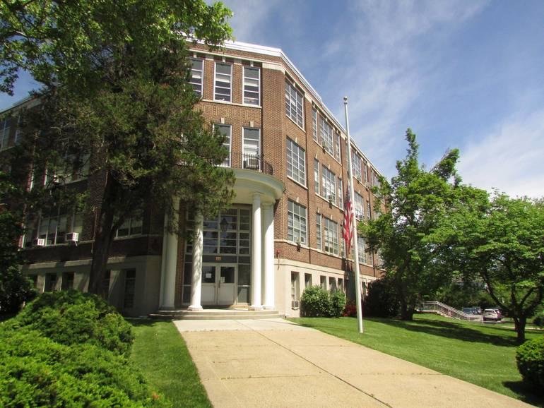 WestfieldBOE_Building.jpg