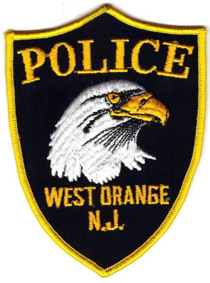 West_Orange_Police_Patch-1@2x.jpg