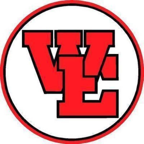 west essex logo.jpeg