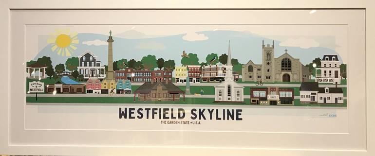 Westfield Skyline.jpg