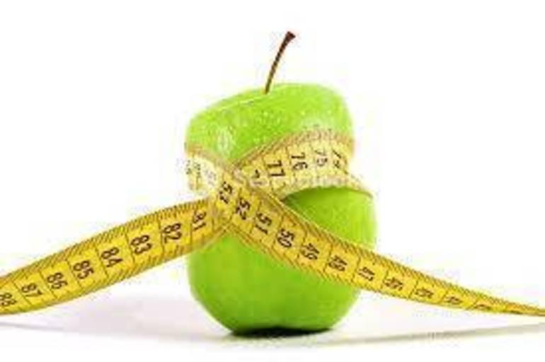 Weight loss storyblocks.com.jpg