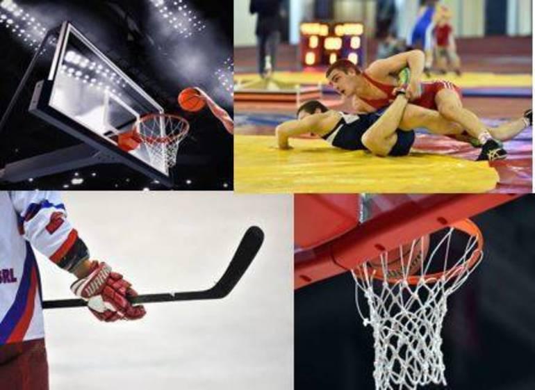 Weekly Sports roundup.JPG