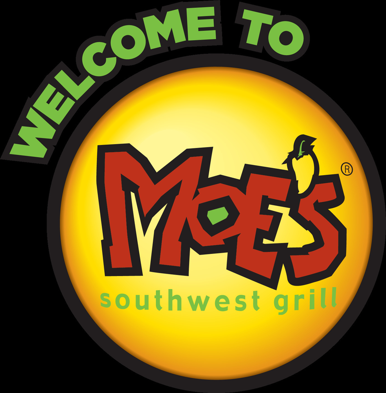 Welcom to Moes Logo.png