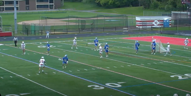 Best crop 592212154f78ae68cf28 west essex kittatinny blax